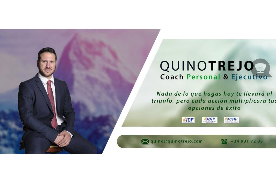 ¡Bienvenido a nuestro Blog de Coaching y Autoayuda!